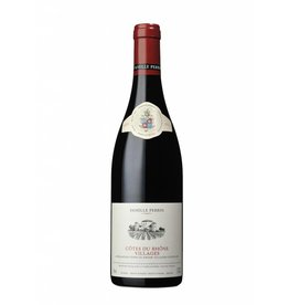 Famille Perrin Cotes Du Rhone Rouge 2015 ABV 13.5% 750 ML