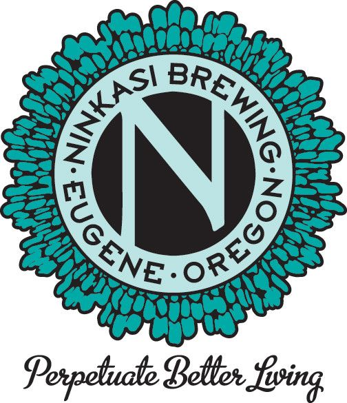 Ninkasi Prismatic Juicy IPA ABV 5.9% 6 Pack