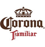 Corona Familiar Beer ABV 4.6% 32 FL OZ