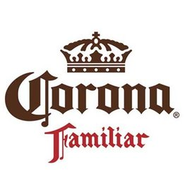 Corona Familiar Beer ABV 4.6% 32 FL OZ