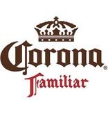Corona Familiar ABV 4.6% 6 Packs