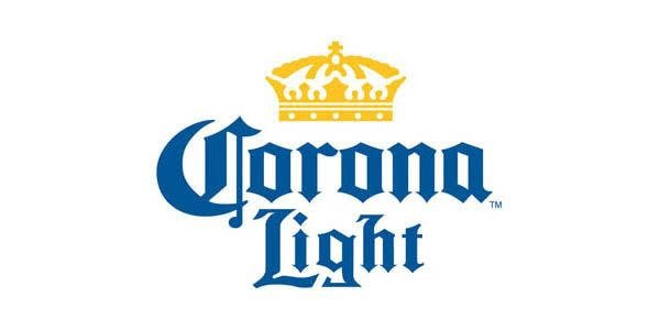 Corona Light ABV 4.1% 6 Pack