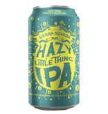 Sierra Nevada Hazy Little Thing IPA ABV 6.7% 6 Packs Can