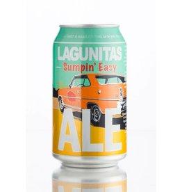 Lagunitas Sumpin Easy ABV 5.7% 12 Pack Cans