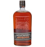 Bulleit Bourbon Barrel Strength ABV 62.7% 750 ML