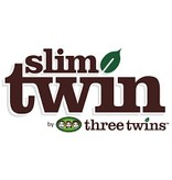 Slim Twin Organic Mint Chip Ice Cream 1 Pint