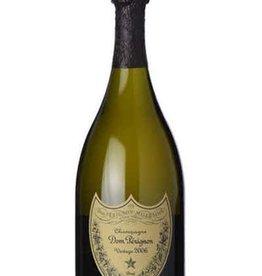 Dom Perignon Vintage 2008 ABV 12.5% 750 ML