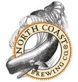 North Coast Steller IPA ABV 6.5% 6 Packs