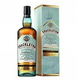 Shackleton Scotch Whisky ABV 40% 750 ML
