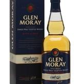 Glen Moray Single Malt Scotch Whisky ABV 40% 750 ML