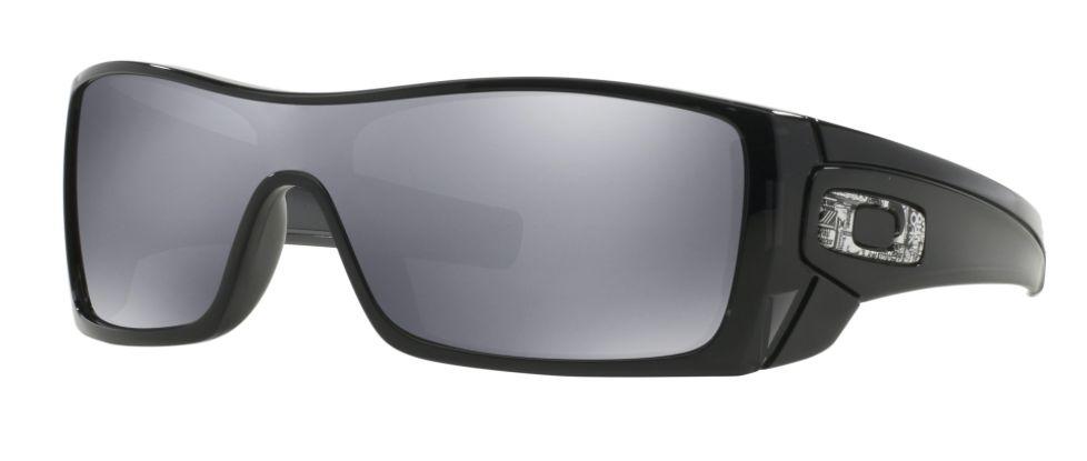 1e8aaba9d4 ... france oakley oakley batwolf sunglasses black ink black iridium fa8dd  6297a