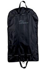 Danshuz Dance Garment Bag