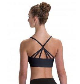 MotionWear Motionwear Dance Flex Bra