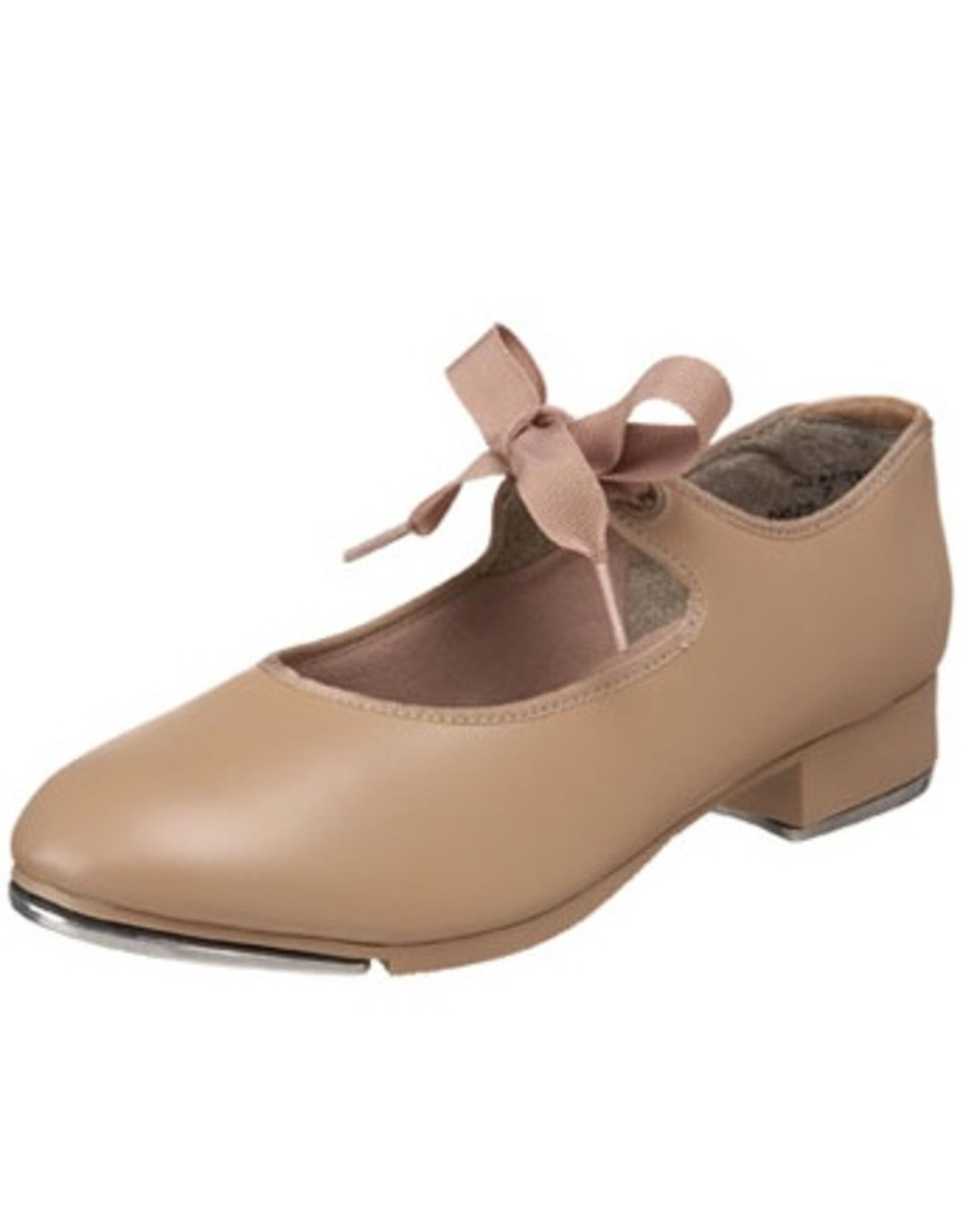 Capezio JR Tyette Child