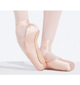 Capezio Capezio Donatella Pointe Shoe (1139W)