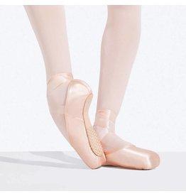 Capezio Capezio Developpe Pointe Shoe (1136W)