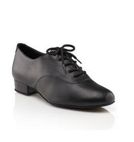 Capezio Capezio Men's Standard Ballroom Shoe