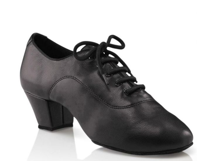872cbf553f30a Capezio Mens Latin Ballroom Shoe - Performancewear Headquarters