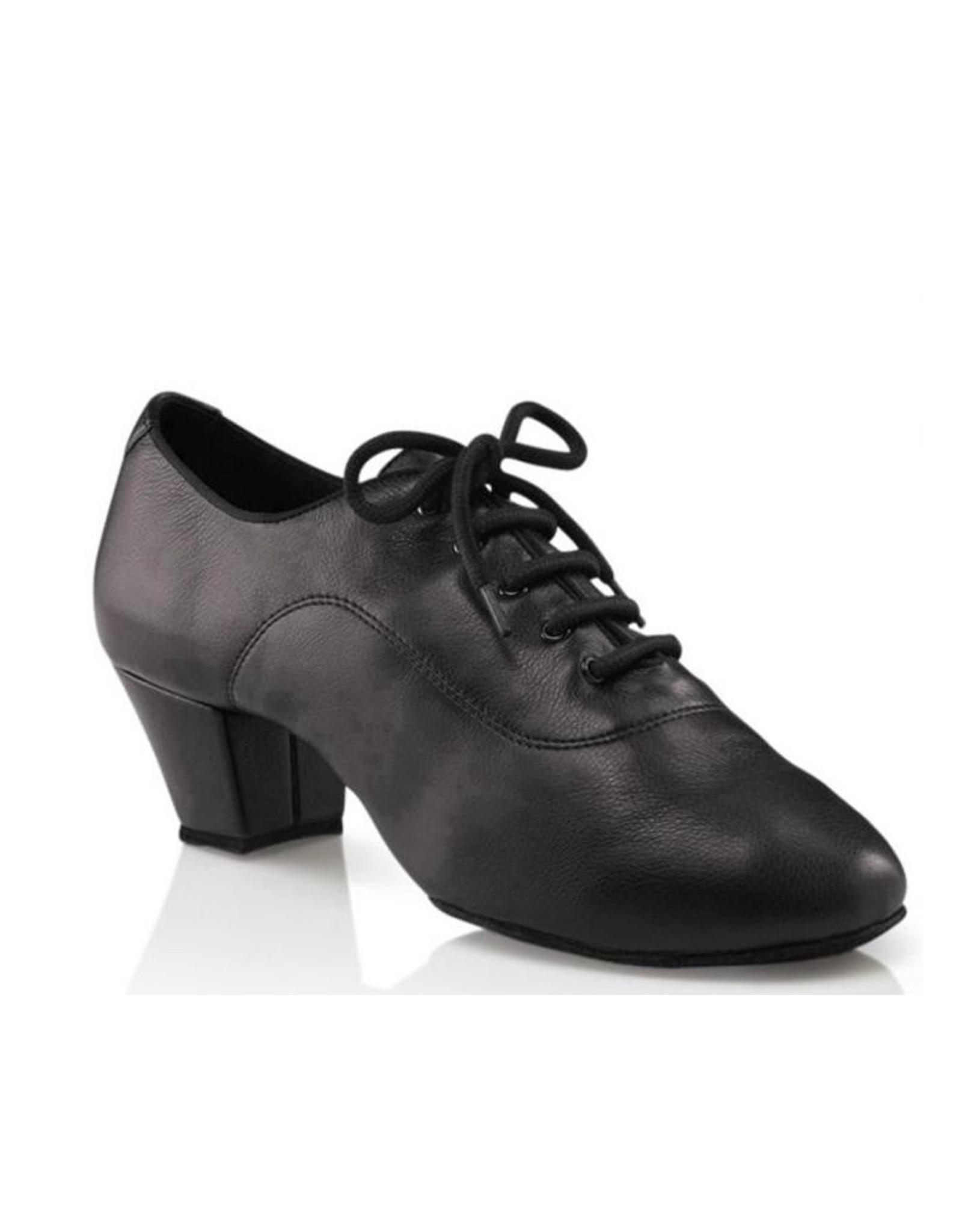 Capezio Capezio Mens Latin Ballroom Shoe