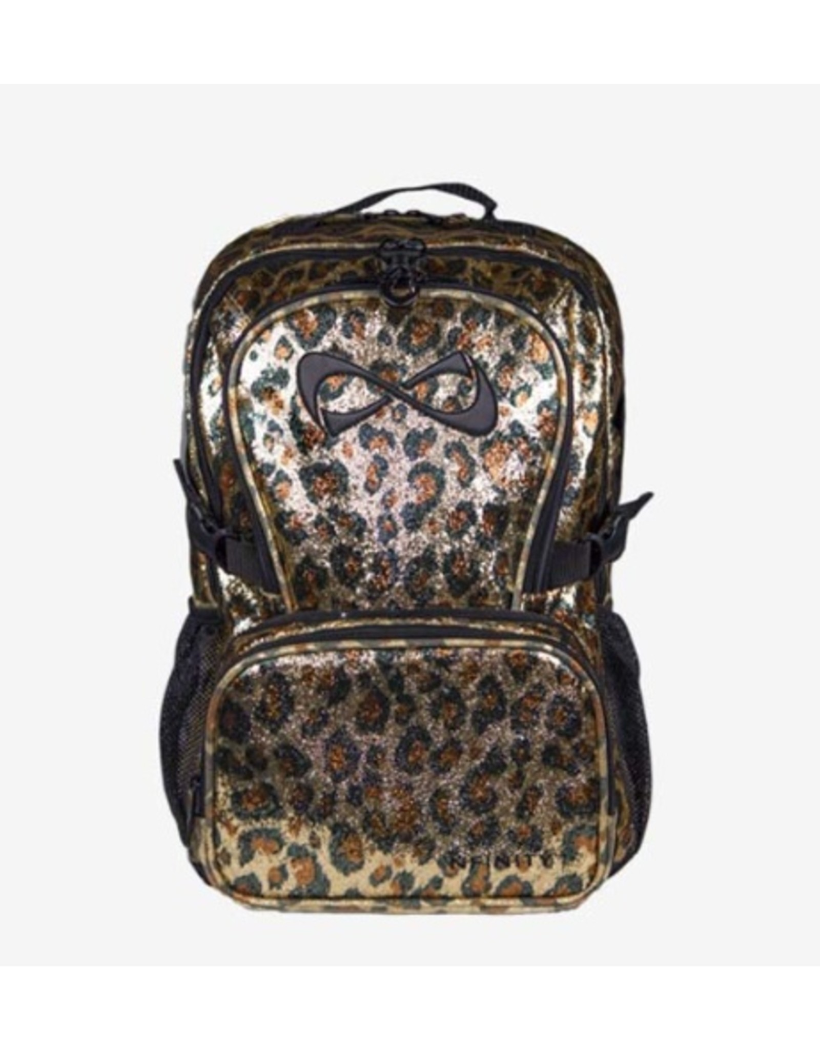 Nfinity Nfinity Sparkle Millenial Backpacks