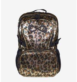 Nfinity Sparkle Millenial Backpacks