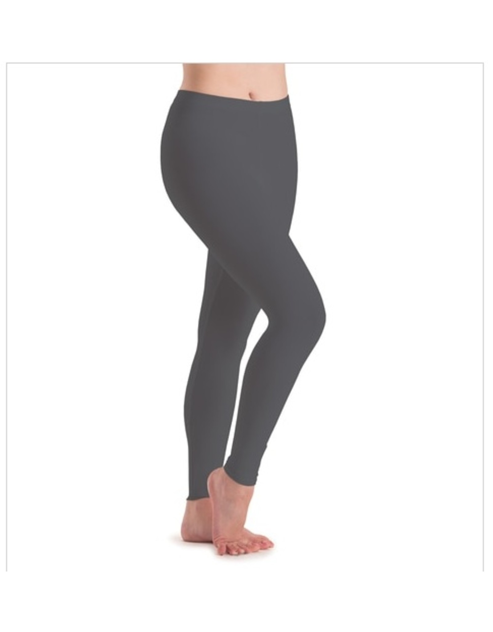 Motionwear Adult Leggings