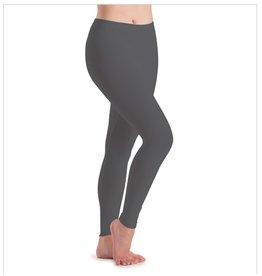 Motionwear Adult Leggings