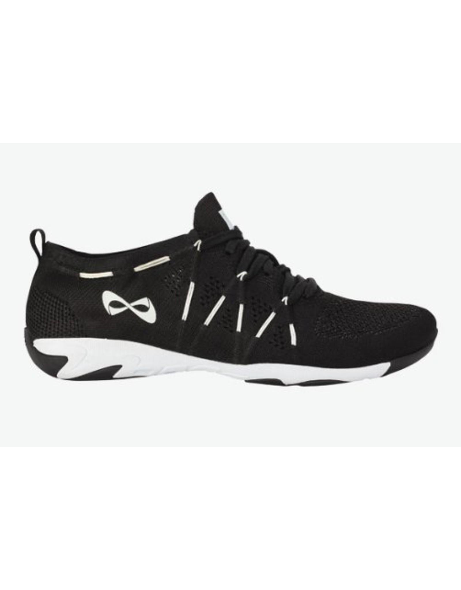 Nfinity Nfinity Flyte Cheer Shoe