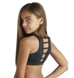 Youth Ascent Bra