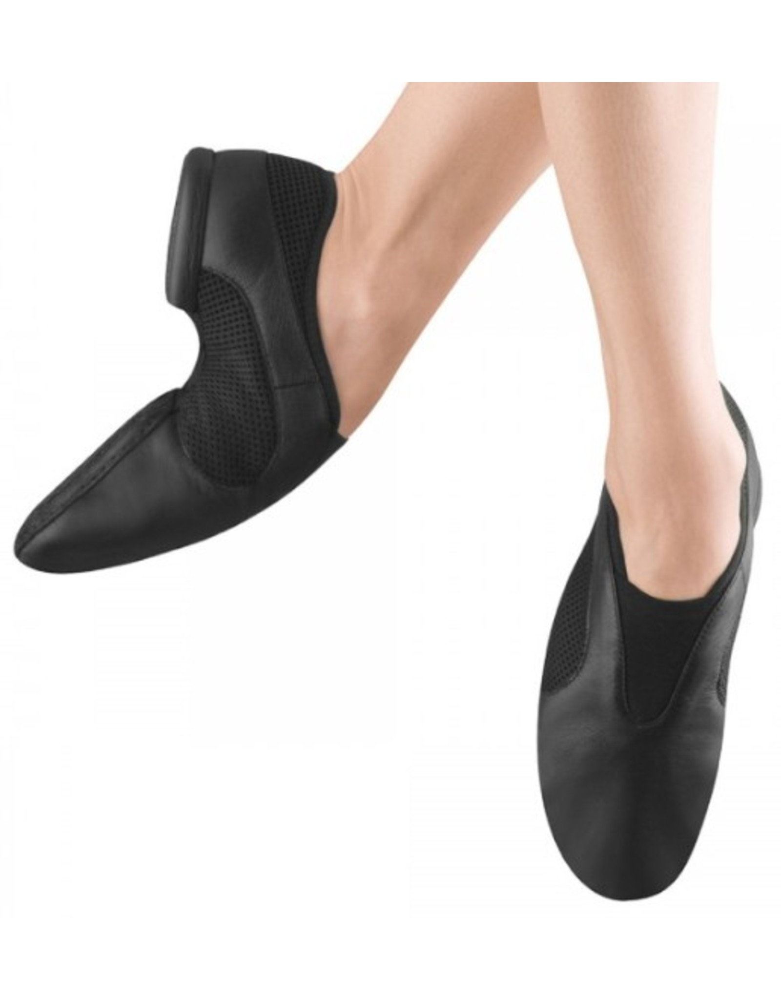 Flow Jazz Shoe - Adult