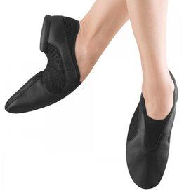 Flow Jazz Shoe - Adult