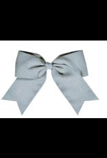 Omni Cheer Bow