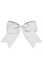 Omni Cheer Bow