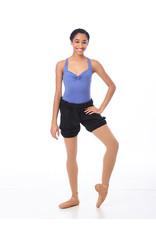 Gaynor Minden Microtech Shorts
