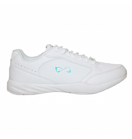 Nfinity Nfinity Fearless Cheer Shoe