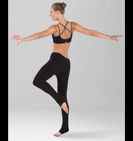 Covalent Activewear Essentia Legging