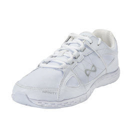 Nfinity Nfinity Rival Cheer Shoe