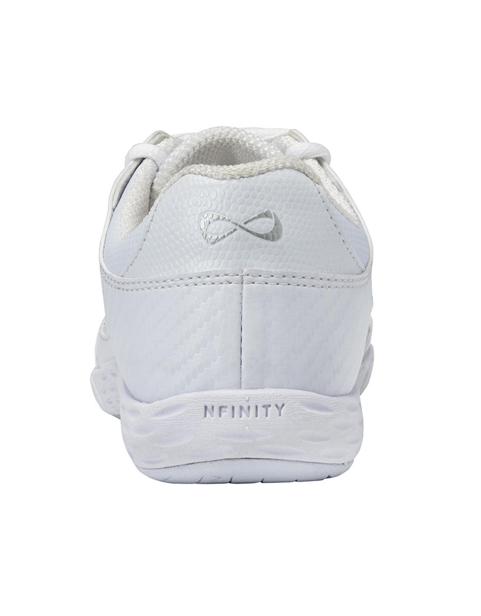 Nfinity Nfinity Rival Cheer Shoe