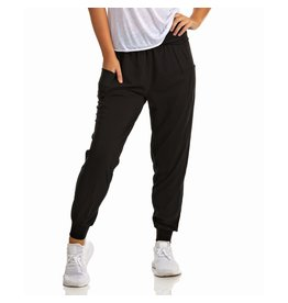 Soffe Girls Victory Crop Pant