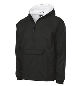 Youth Classic Solid Pull Over