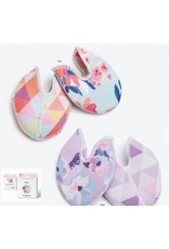Reversible Ouch Pouch Jr