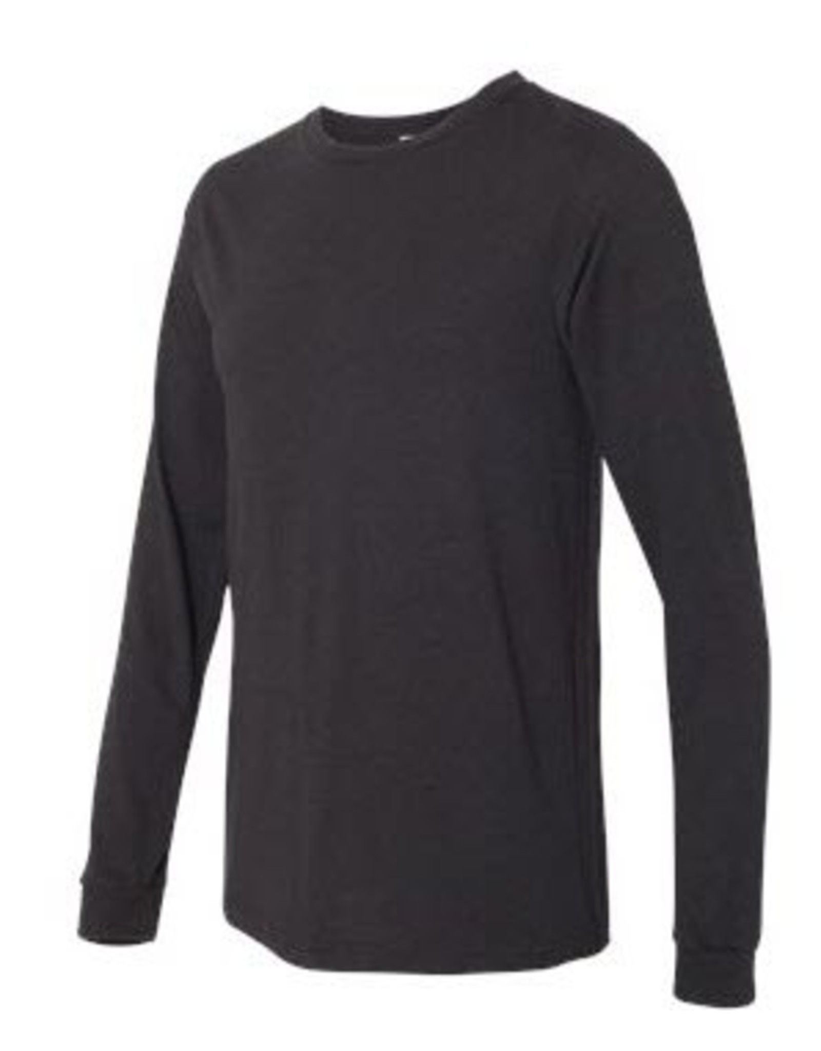 Bella Long Sleeve Jersey Tee