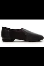 Eurotard Axle Eurotard Jazz Shoe