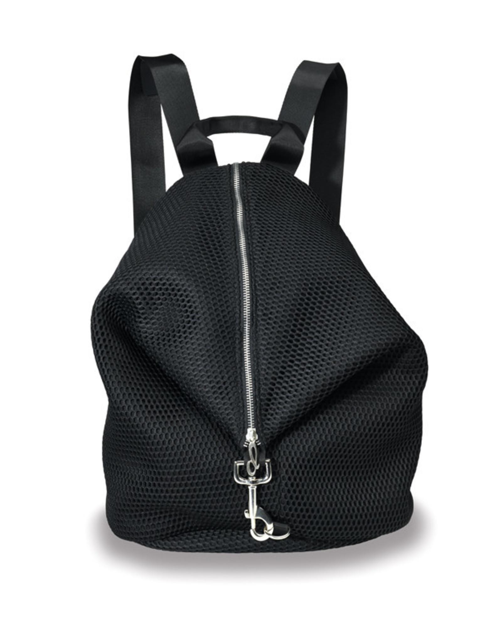 My Everywhere Bag