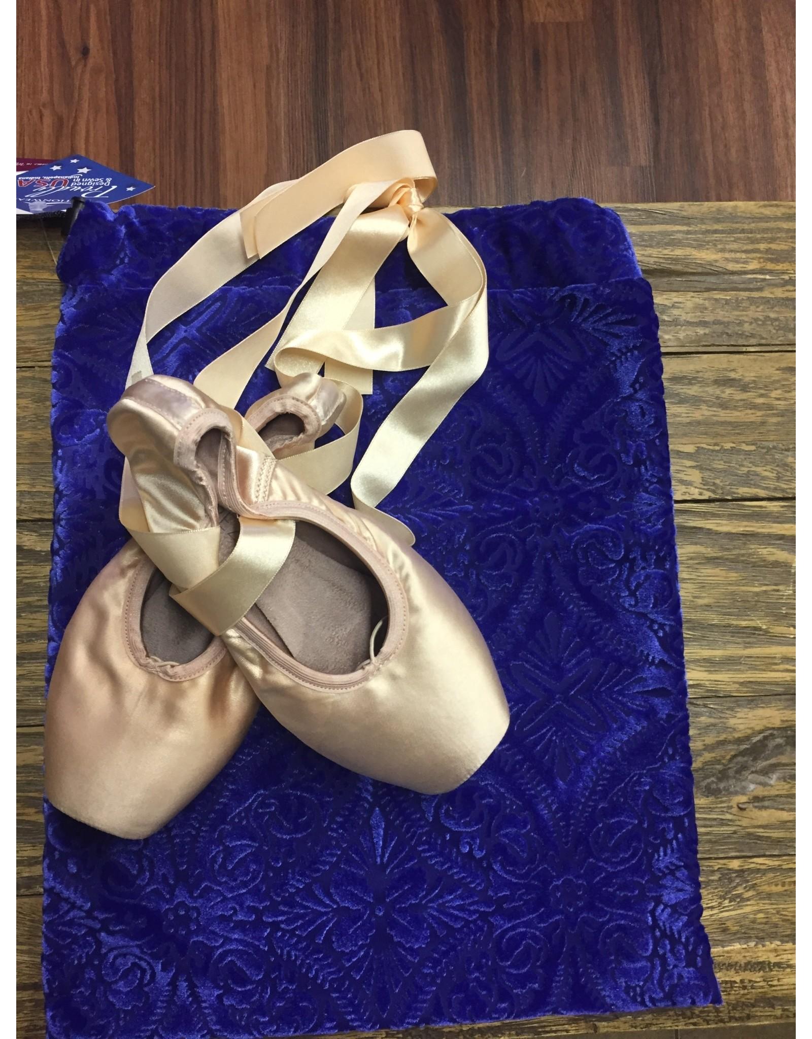 MotionWear Pamplona Pointe Shoe Bag
