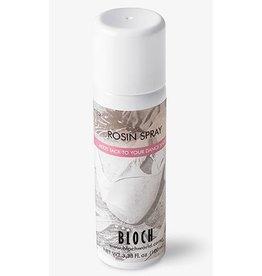 Bloch Spray Rosin