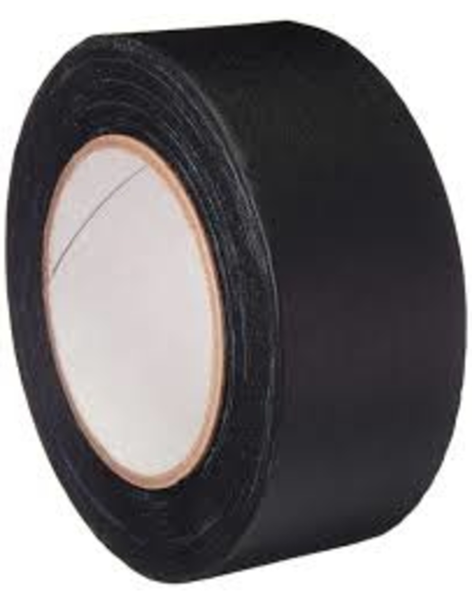 "Irish Dance Gaffer Tape 2""x10 yards"