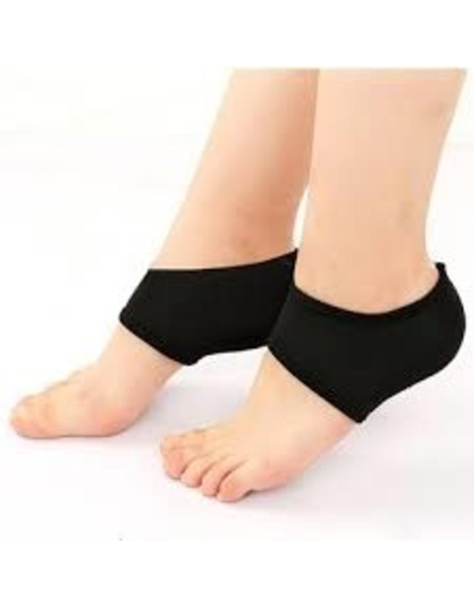 Irish Heel Pads