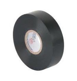 Irish Dance Shoe Tape (Black Electrical)