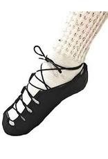Irish Shoe Laces, Ghillie Reel